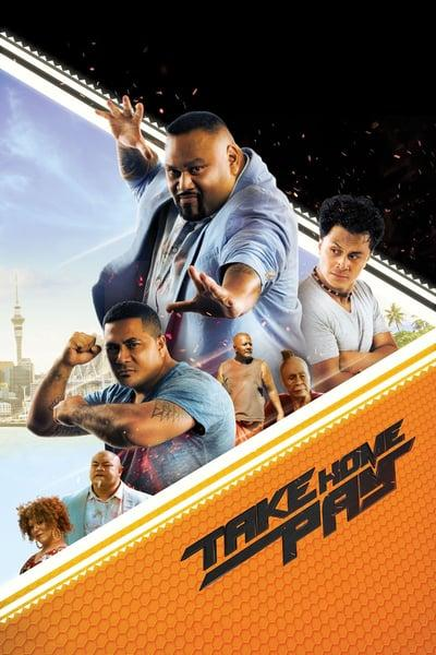 Take Home Pay 2019 WEB-DL x264-FGT