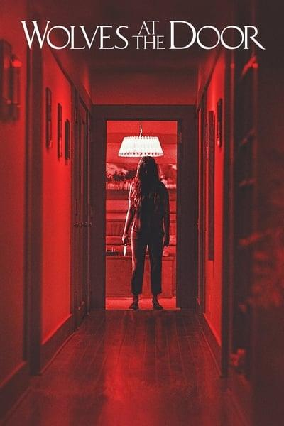 Wolves at the Door 2016 WEBRip x264-ION10