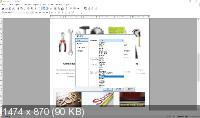 Infix PDF Editor Pro 7.4.4