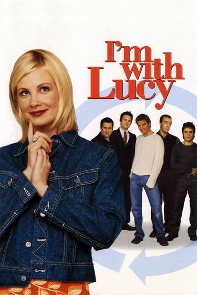 Im with Lucy 2002 WEBRip XviD MP3-XVID
