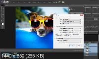 Foxit Studio Photo 3.6.6.916