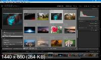 Adobe Photoshop Lightroom Classic 2020 9.1.0.10 RePack by Pooshock