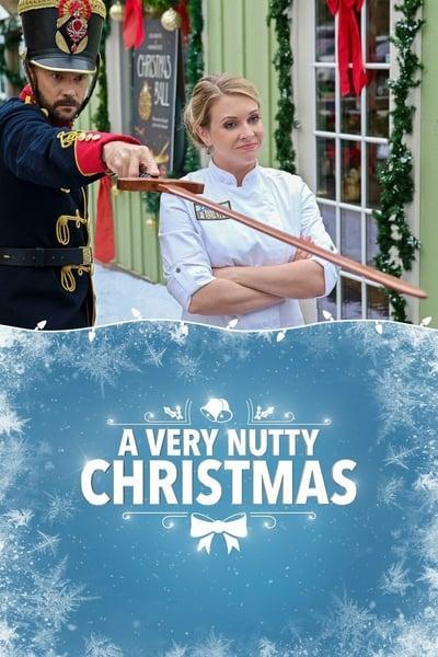 A Very Nutty Christmas 2018 1080p WEBRip x264-RARBG