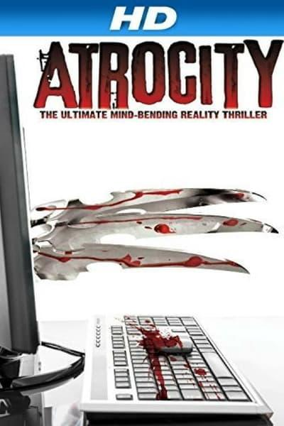 Atrocity 2014 1080p WEBRip x264-RARBG