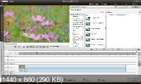 Nero Platinum 2020 Suite 22.0.01700 + Content