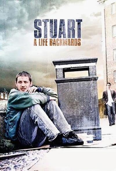 Stuart A Life Backwards 2007 WEBRip x264-ION10