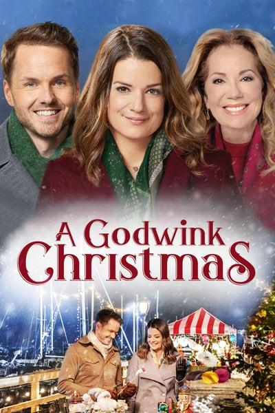 A Godwink Christmas 2018 WEBRip x264-ION10