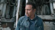 Зло / Evil / 1 сезон (2019) WEBDLRip / WEBDL 720p / HDTVRip