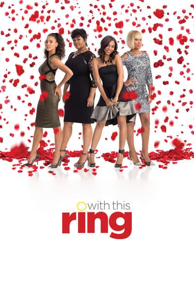With This Ring 2015 WEBRip XviD MP3-XVID