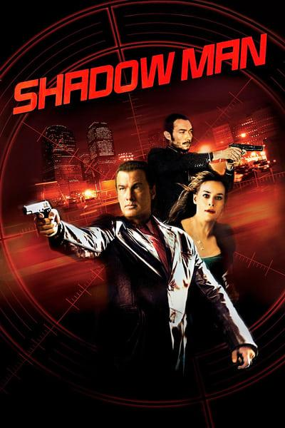 Shadow Man 2006 WEBRip x264-ION10