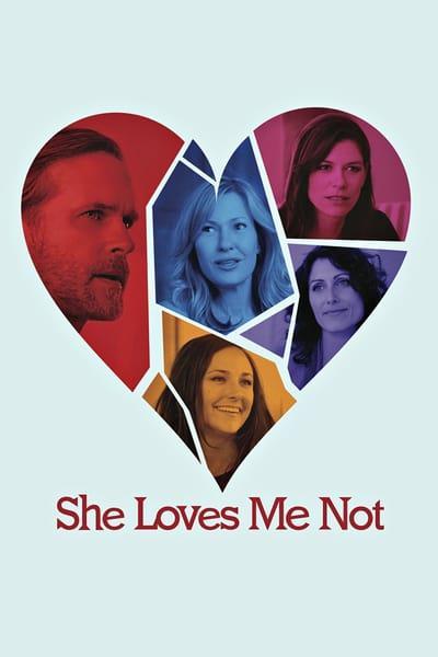 She Loves Me Not 2013 WEBRip XviD MP3-XVID