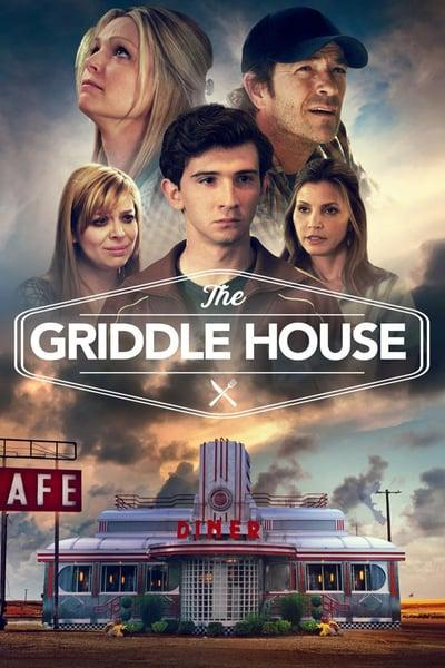 The Griddle House 2018 1080p WEBRip x264-RARBG