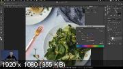 Photoshop с 0 до pro. видеокурс (2019). Скриншот №2