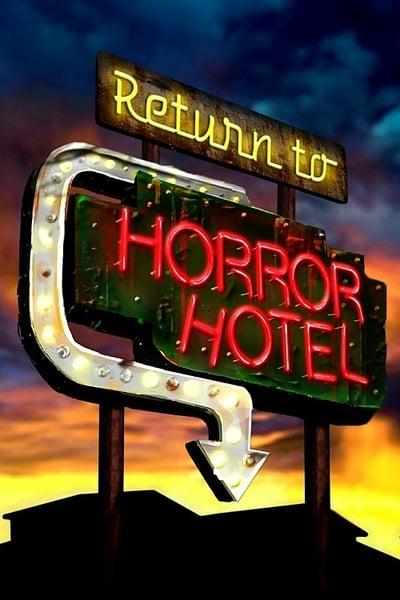 Return To Horror Hotel 2019 1080p WEBRip x264-YTS