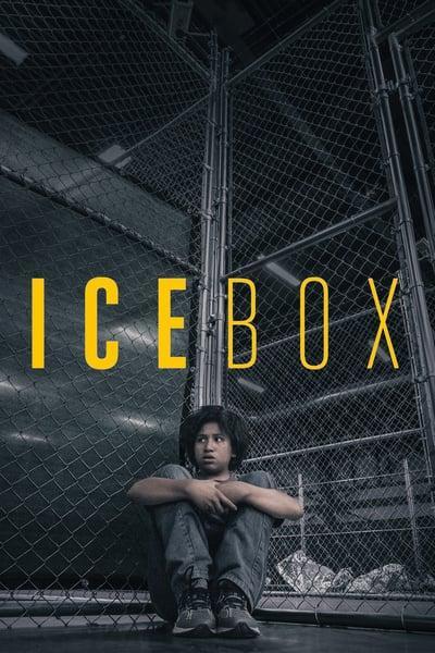 Icebox 2018 1080p WEBRip x264-RARBG