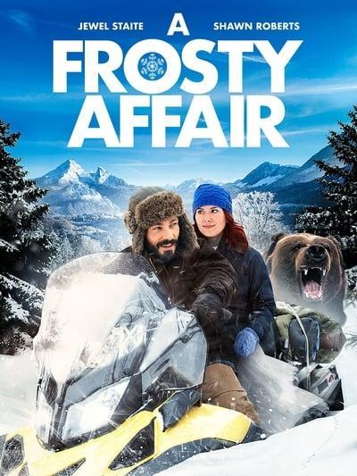 A Frosty Affair 2015 1080p WEBRip x264-RARBG