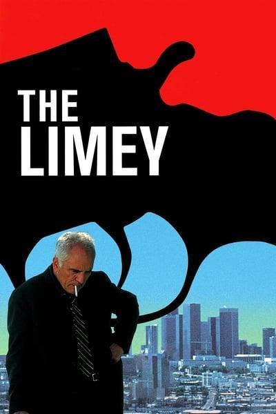The Limey 1999 1080p WEBRip x264-RARBG