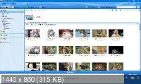 Avanquest Photo Explosion Premier 5.01.26011