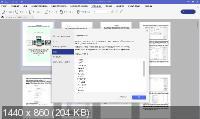 Wondershare PDFelement Pro 7.3.5.4648