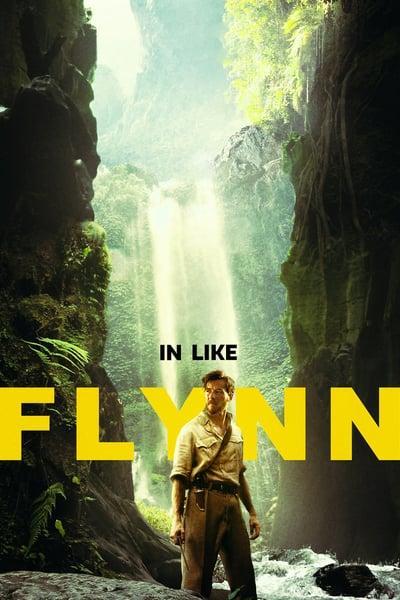 In Like Flynn 2018 WEBRip x264-ION10