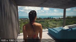 https://i111.fastpic.ru/thumb/2019/1218/7a/_c92f920981f3e24e71074df77e25ab7a.jpeg
