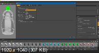 Creative Edge Software iC3D Suite 6.0.2