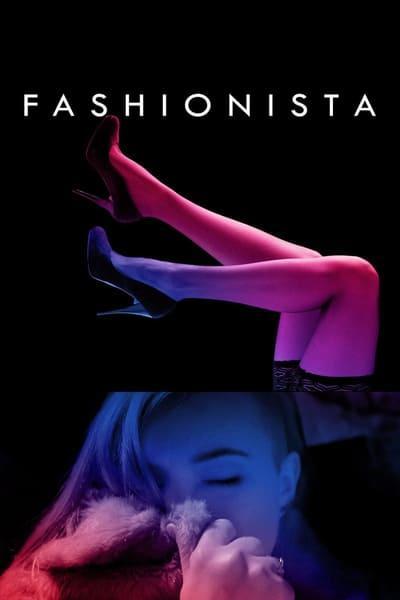 Fashionista 2016 WEBRip x264-ION10