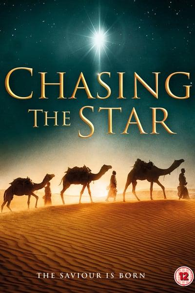 Chasing The Star 2017 WEBRip x264-ION10