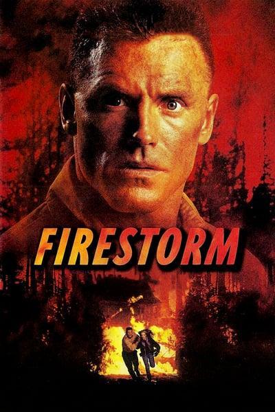 Firestorm 1998 WEBRip x264-ION10