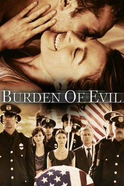 Burden of Evil 2012 WEBRip x264-ION10