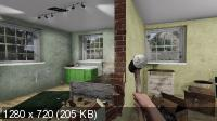 House Flipper [v 1.19352 + DLCs] (2018) PC | RePack от xatab