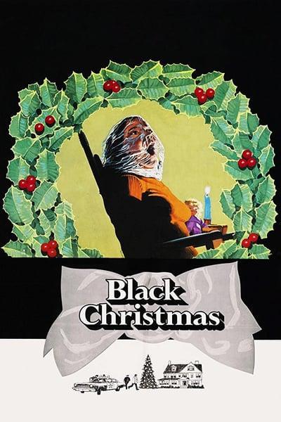 Black Christmas 1974 REMASTERED BRRip XviD MP3-XVID