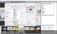 Camera Bits Photo Mechanic 6.0 Build 4150