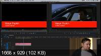 Adobe premiere pro. продвинутый уровень. гибридный курс (2019). Скриншот №3