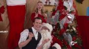 Рождество в Париже / Christmas in Paris (2019) HDTVRip