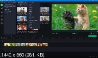 Movavi Slideshow Maker 6.2.0