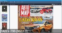 Movavi PDF Editor 3.0.1 RePack & Portable by elchupakabra