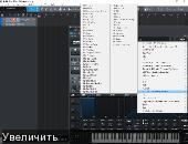 Producerbox - Synthwave for SERUM Vol .1 (SYNTH PRESET) - пресеты для Serum
