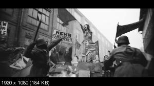 https://i111.fastpic.ru/thumb/2019/1224/8a/_b5d5d751bc56323197b8ab79d9b1cc8a.jpeg