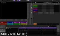 Serato Studio 1.4.0 Build 1396