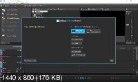 MAGIX VEGAS Movie Studio 16.0.0.175 Platinum