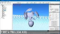 Reallusion 3DXchange 7.61.3619.1 Pipeline