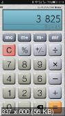 Calculator Plus   v5.9.9