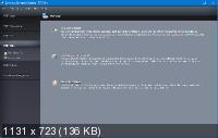 Symantec Encryption Desktop Professional 10.4.2 MP4