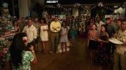 В то же время на следующее Рождество / Same Time, Next Christmas (2019) WEB-DLRip
