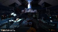 Black Mesa (2015-2019/RUS/ENG/Multi/RePack by xatab)