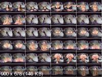 CzechVRFetish/CzechVR - Vanessa Decker - VR Fetish 015 (UltraHD/2K/1440p/1.25 GB)