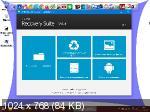 Windows PE 10 2020 by zdabor (x86/RUS)