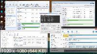 WinPE 10-8 Sergei Strelec 2019.12.28 (x86/x64/RUS)