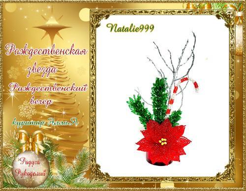 Галерея  выпускников  Рождественская звезда _5b15ab8c900ef0bd8a169891e2e7cd31